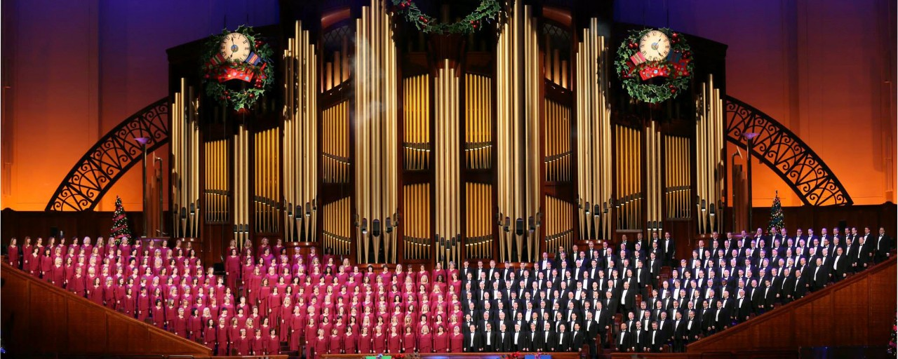 christmas-concert-choir-blog.jpg
