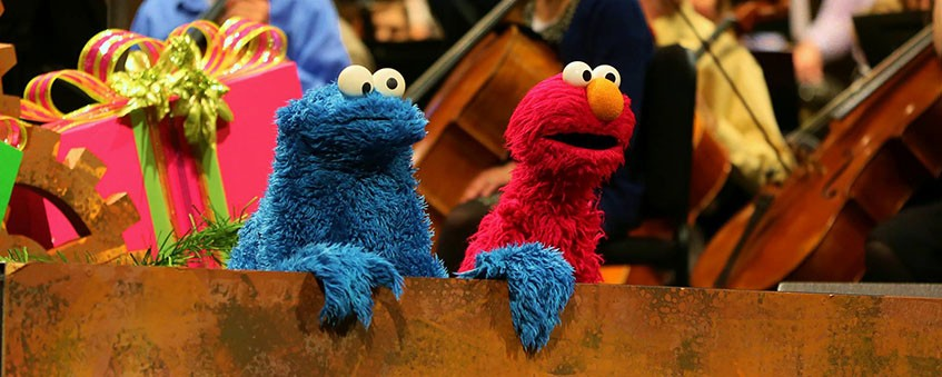 cookie-monster-elmo-presents-847.jpg