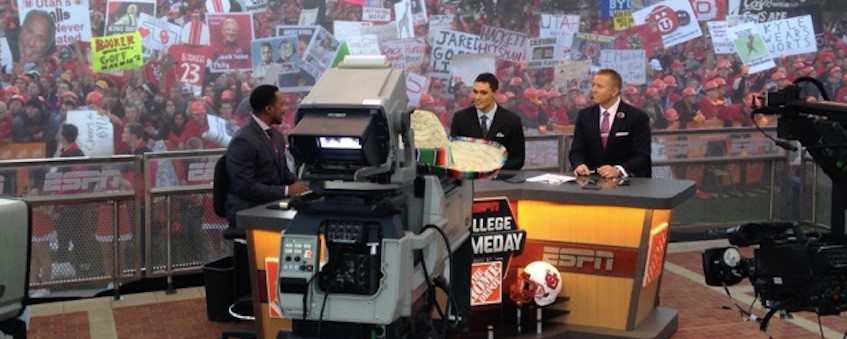 espn-gameday-blog.jpg