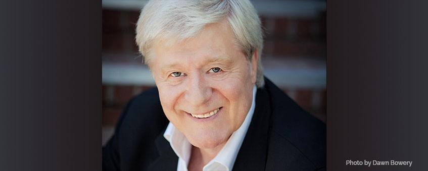 Martin Jarvis credit-Dawn Bowery-Background-blog.jpg