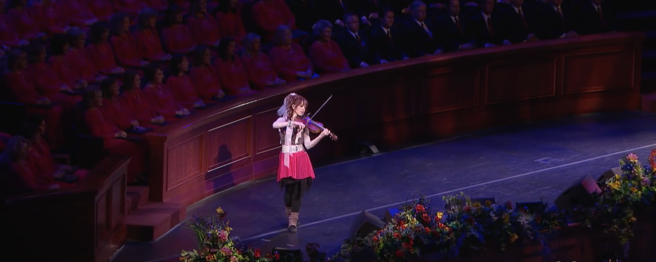 lindsey-stirling-wows-blog.png