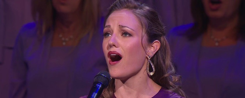 2015_Pioneer_Day_Concert_with_Laura_Osnes-790.jpg