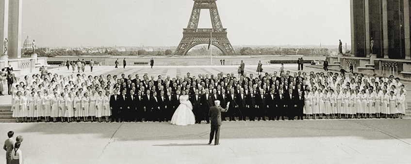 MTC_Paris_France_Eiffel_Tower_1955_847.jpg