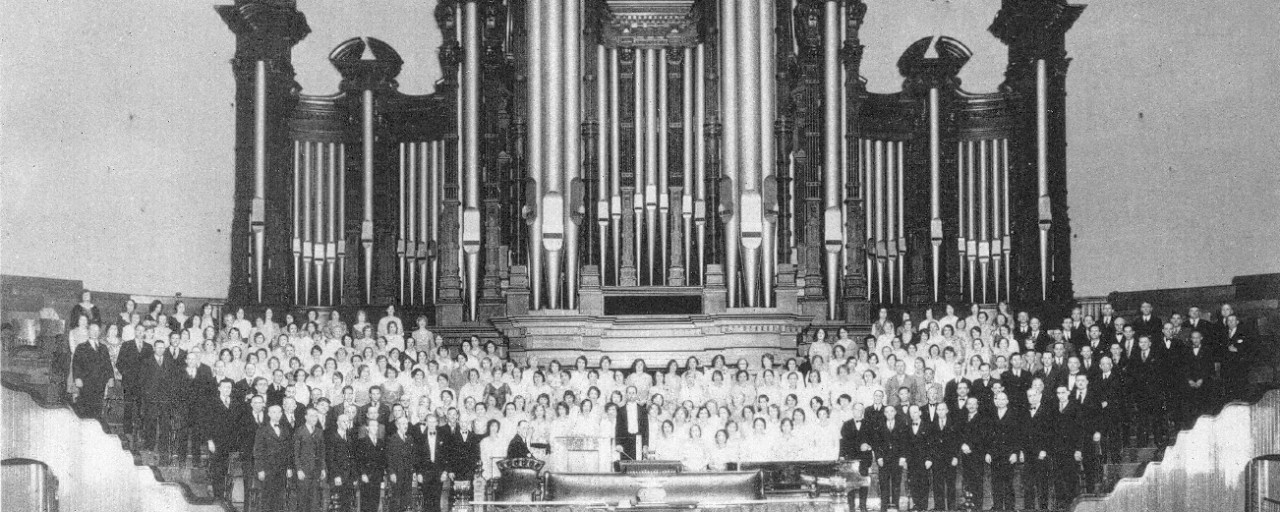 tabernacle-choir-old-blog.jpg