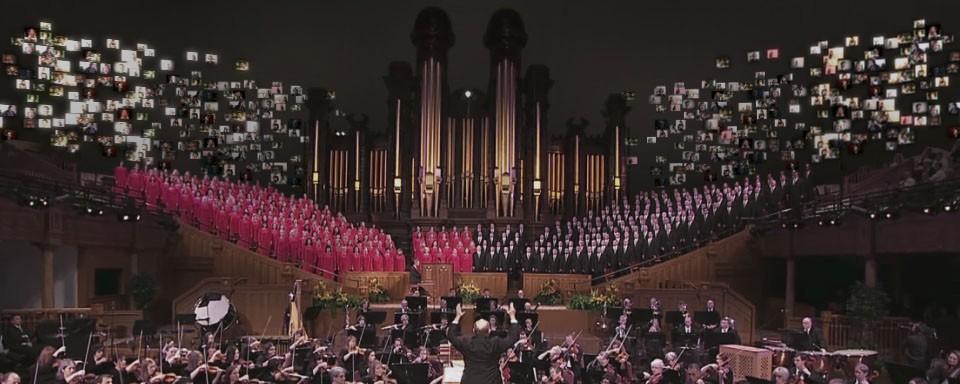 virtual-choir-blog.jpg