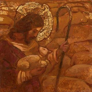 Handel S Messiah Tour