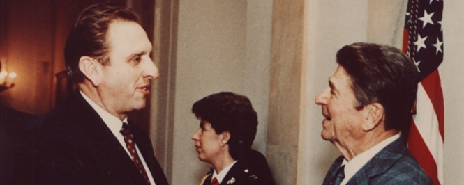 ronald-reagan-monson-blog.jpg