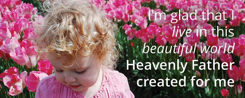 heavenly-father-loves-me-847-3.jpg