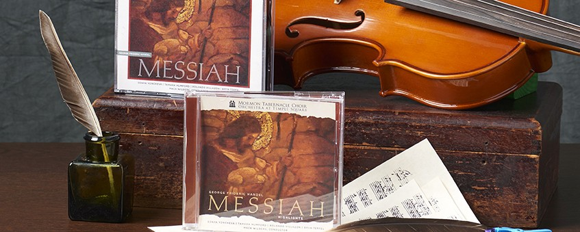 messiah-products-847.jpg