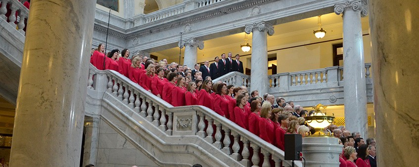 utah-governors-inauguration-blog1.jpg