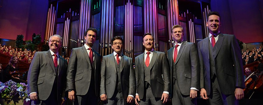 17-04-14-MTC&-Friends-Kings-Singers-847.jpg
