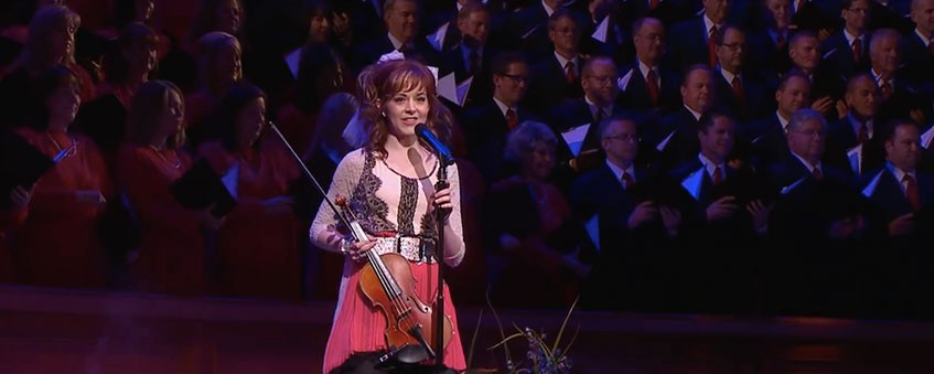 lindsey-stirling-billboard-blog.jpg