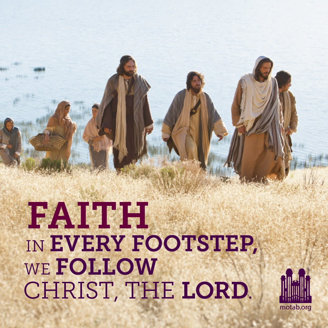 3.-Conf_meme_Faith-in-Every-Footstep.jpg