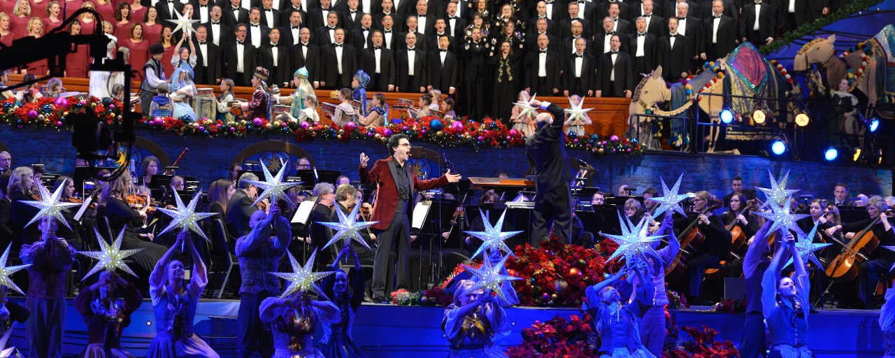 PBS and BYUtv broadcast dates announced for choirs christmas special847x339.jpg