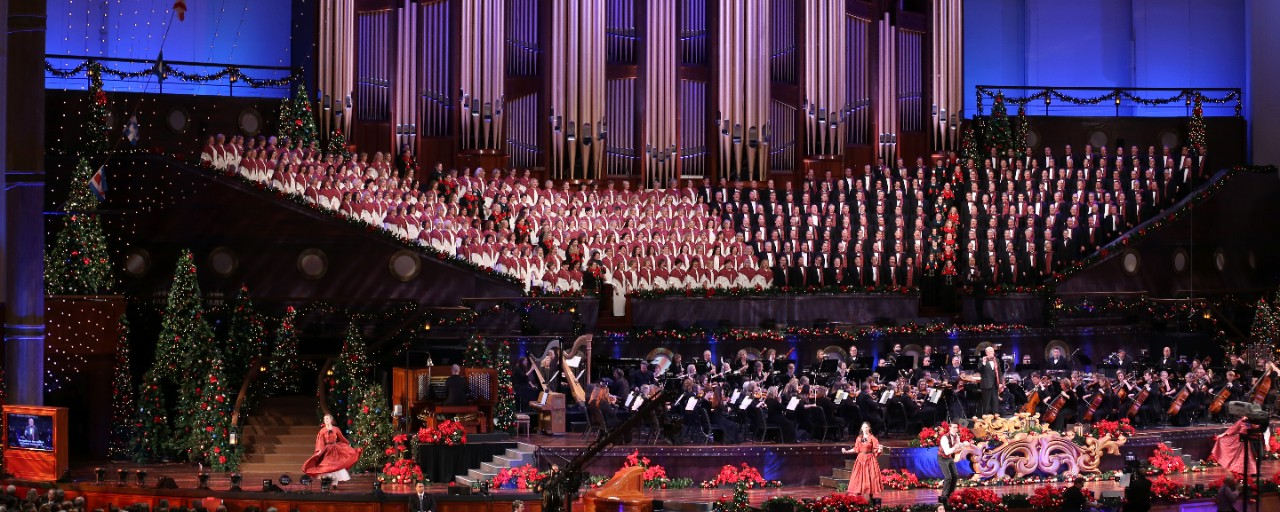 Enjoy the Christmas Season with Music from the Choir 847x339.jpg