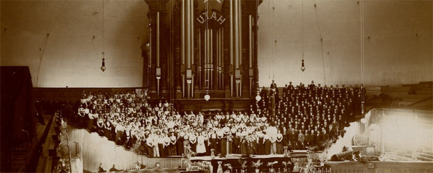 hallelujah-general-conference-1873-blog.jpg