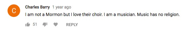_1__Be_Still__My_Soul_-_Mormon_Tabernacle_Choir_-_YouTube_.jpg