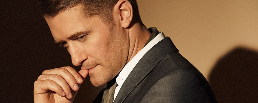 matthew-morrison-facts-blog.jpg