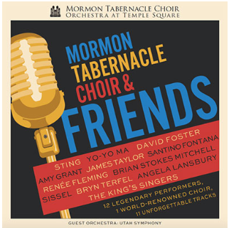 mormon-tabernacle-choir-friends-cd.png