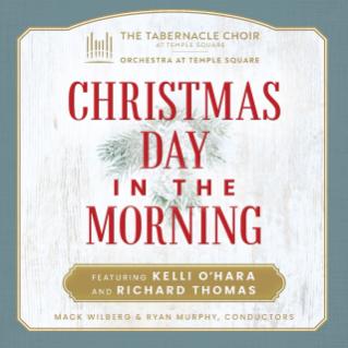 Good News Choir 2020 Christmas Products