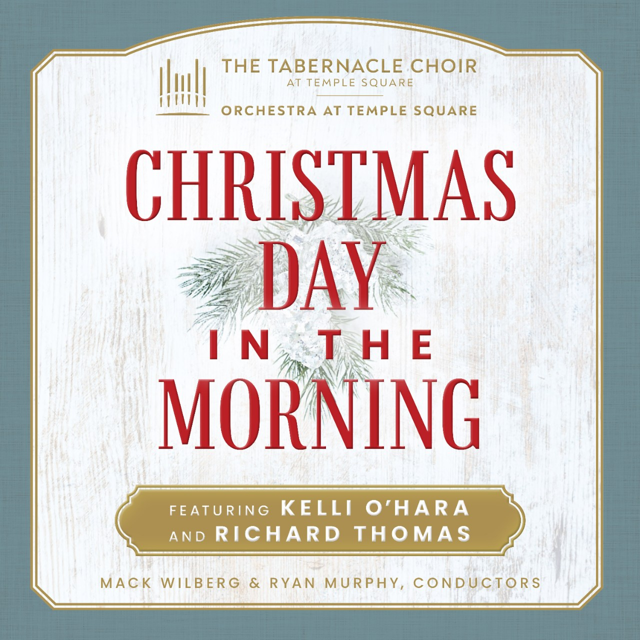Christmas_Day_in_the_Morning_CD_Cover_sq.jpg