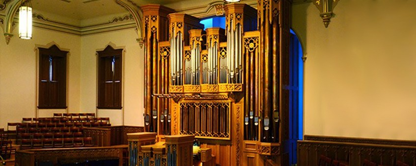 organ-concerts-in-assembly-hall_847x339.jpg