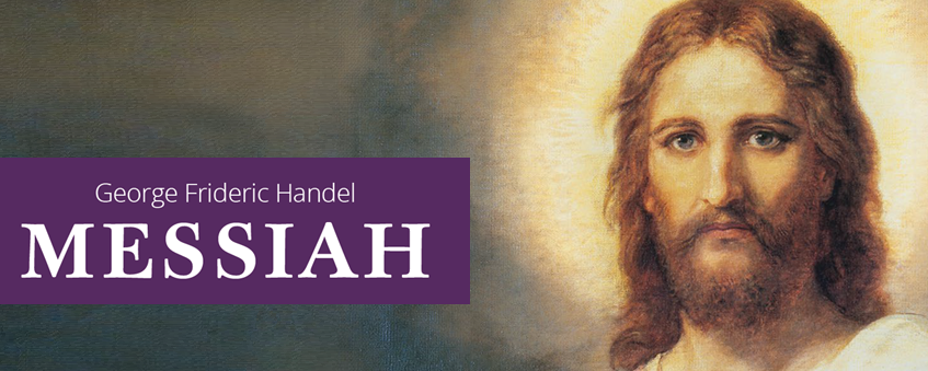 Messiah_banner_2_2021-847x339.png