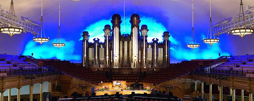 tabernacle-organ-847.jpg