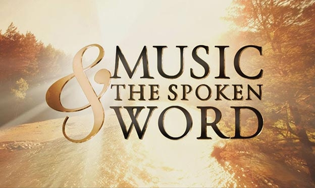 Watch Music & the Spoken Word