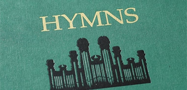 History of the Hymns: The Complete Collection