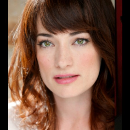 10 Facts about 2018 Pioneer Day Guest Laura Michelle Kelly