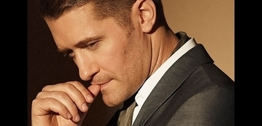 10 Facts about 2018 Pioneer Day Guest Matthew Morrison