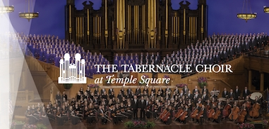 "New Name: ""The Tabernacle Choir at Temple Square"""
