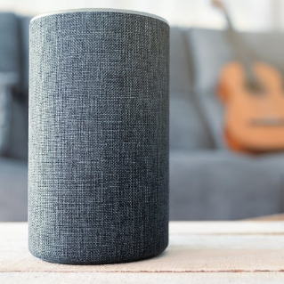 How to Use Alexa for The Tabernacle Choir Music and Broadcasts