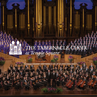 tabernacle-choir-news-450.jpg