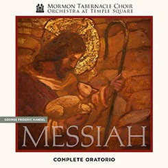 Messiah-complete-sq.jpg