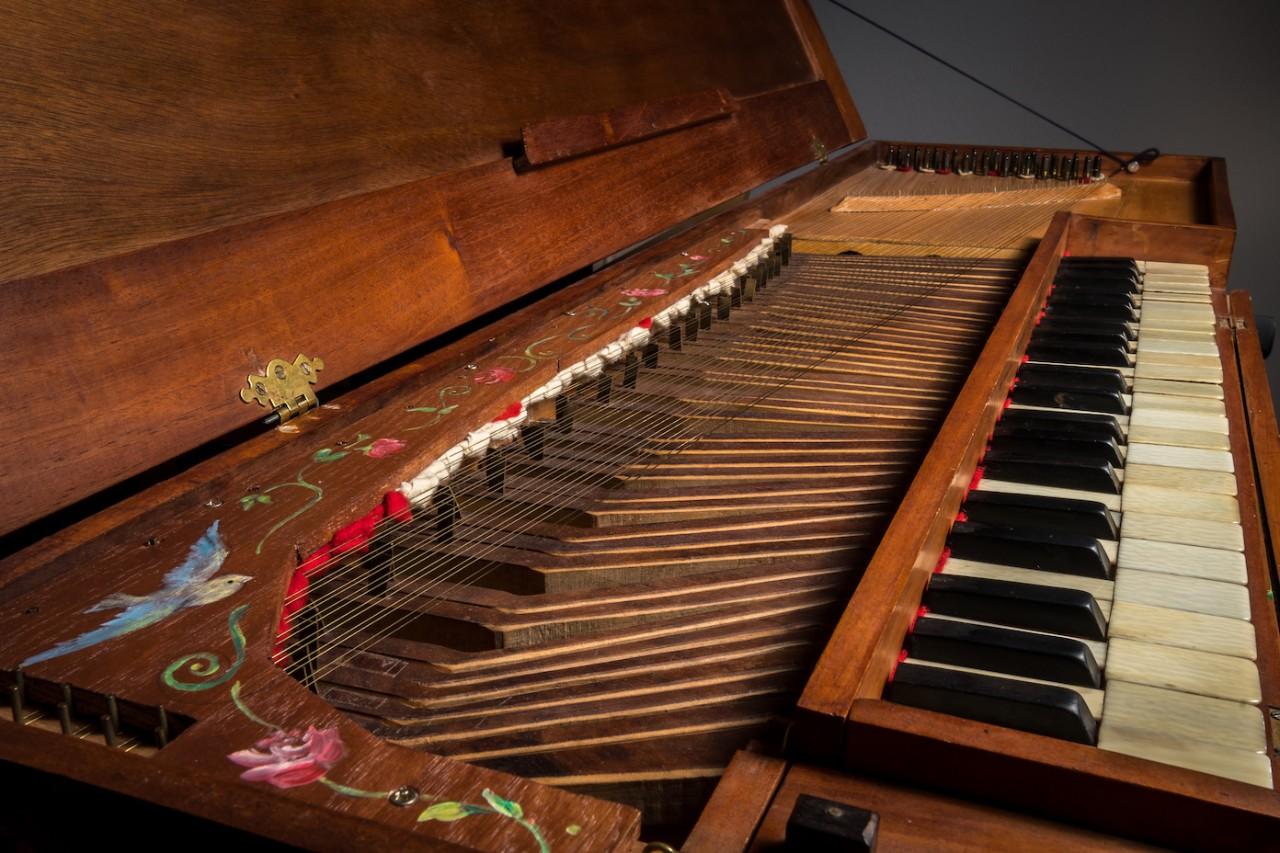 Handel\'s Messiah