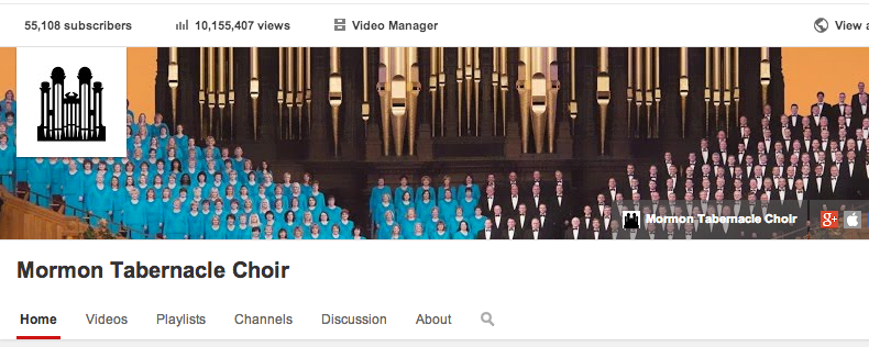 choir-youtube-header-10-million.png