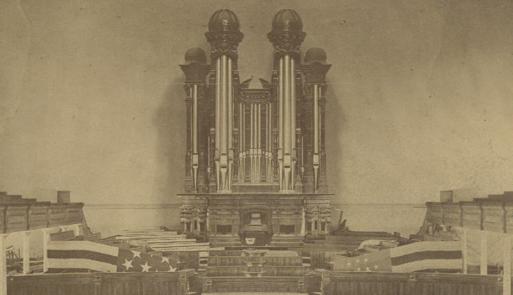 tabernacle Organ 1934.png