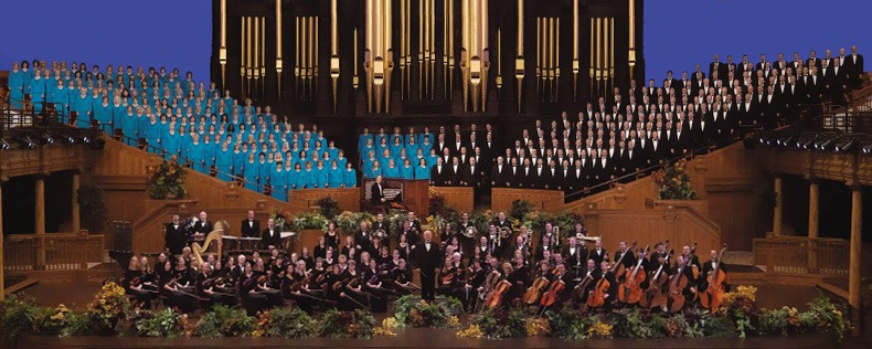 mormon-tabernacle-choir-background-blue-790x316.jpg