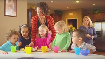 February 21, 2016 - #4510 Music and the Spoken Word