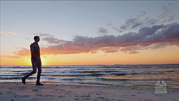 March 12, 2017 - #4565 Music and the Spoken Word
