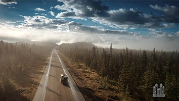 Canada Day Special (July 1, 2017) - Music & The Spoken Word