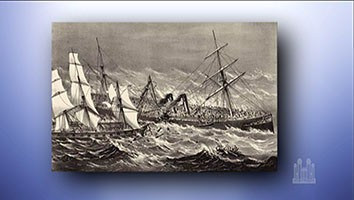 June 25, 2017 - #4580 Music and the Spoken Word