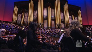 July 30, 2017 - #4585 Music and the Spoken Word