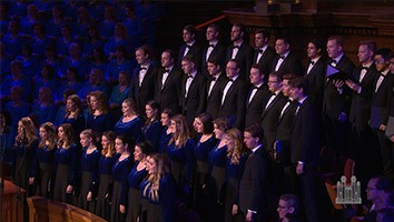 March 19, 2017 - #4566 Music and the Spoken Word