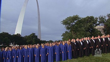 June 28, 2015 - #4267 Music & The Spoken Word