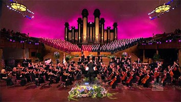 Heritage Day Special (January 19, 2014) - #4401 Music & The Spoken Word