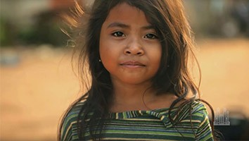 July 24, 2016 - #4532 Music and the Spoken Word