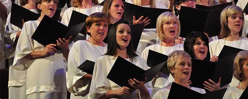 tab-choir-205w-790x316.jpg